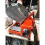 Máquina Fatiador De Frios Elétrico Filizola Vendo No Estado