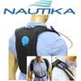 produto Mochila De Hidratação Aquabag Nautika - Lazer, Bike, Camping