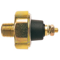 Interruptor Oleo Motor Mwm 3 4 6 Cilindros Todos