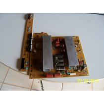 Z-sus Tv 50pv55b Eax63551302