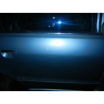 Porta Traseira Direita Audi A4 Sem Acessorios 97 3951