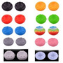 Grip Borracha De Silicone P/ Analógico Xbox One/360/ps4/ps3