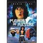 Dvd - Punhos De Mestre - Jackie Chan