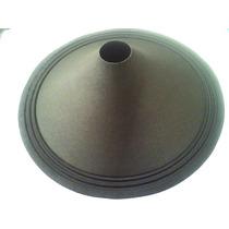Cone Original Eros 12 Polegadas Mg 612
