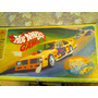 Hot Wheels Game Carrinho Incluso Dec 80
