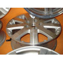 Roda De Dodge Journey Ou Town & Country Aro 17
