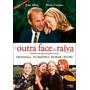 Dvd A Outra Face Da Raiva [ Kevin Costner ]