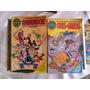 Disney Especial (1ª E 2ª Ed. E Super Especial)! Vários