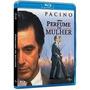 Perfume De Mulher (al Pacino) Blu-ray