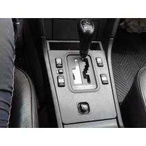 Alavanca De Cambio Automatico Macha Mercedes C280 C230 95/00