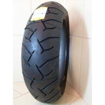 Pneu Pirelli Diablo 160 60 17 Comet Ninja 250 Suzuki 650 180
