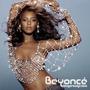 Cd Beyonce -dangerously In Love