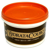Hidratacouro 600 Gr. ( Kit Com 6 Unid.)***frete Grátis***