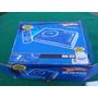 Mini Dvd Da Hotwheels Portatil C/ Controle