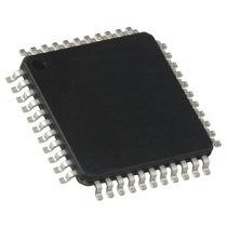 Ci Chip Sst89e54rd2a - Smd - Sst 89e54rd2a - Sst 89e54