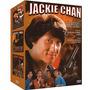 Coleção Jackie Chan Vol.11