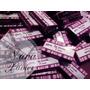 100 Chicletes De Caixinha Personalizados