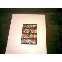 Livro Algebra Linear E Aplicaçoes Ano 1983
