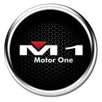 Atualização Central Multimidia M1 Motor One - 2014/15 Igo 3d