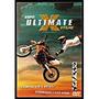 Dvd Ultimate X - O Filme - Tony Hawk - Original