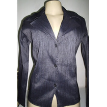 Camisa Zara 42