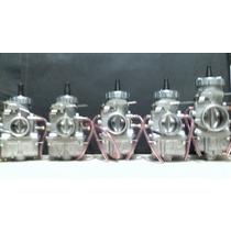 ***vendo*** Carburador Mikuni Round-slide 44mm Promoção!!!