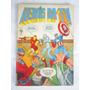 Heróis Da Tv Nº 88 - Editora Abril