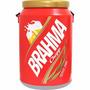 Cooler Térmico Para 24 Latas Cerveja Brahma