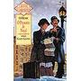O. Henry Classics O Presente De Natal E Outras Histórias