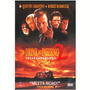 Um Drink No Inferno 2 Dvd Terror Bo Hopkins