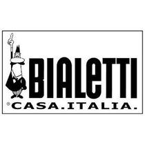 Conj 3 Pçs Acessórios Para Cafeteira Italiana Bialetti 9xic