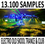 13.100+ Samples Electro Old Skool Trance & Club Pack27