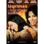 Dvd Original Do Filme Lagrimas De Felicidade (demi Moore)