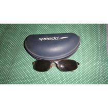 Oculos De Sol Speedo Original*****