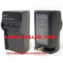 En-el15 Carregador Para Bateria Nikon D800 D610 D750 D500