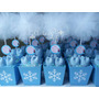 Frozen,lembrancinhas,centro De Mesa,aniversários,festas...