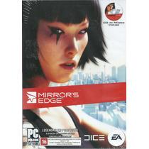 Game - Pc Jogo Mirror