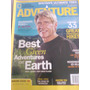 Revista National Geographic - April/08 - H. Ford - F/gratis