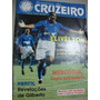 Revista Do Cruzeiro Ano Iii Nº 25 - Mercosul