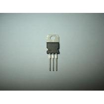 Circuito Integrado Regulador De Voltagem Ta7805 7806