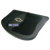 Tampão P/ Astra Hatch 2/4 Portas (98-12) P/ 2 Falantes 6x9