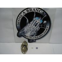 Soquete - Carcaça - Lanterna Traseira Fusca - 1200 - 1300