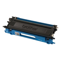 Toner P/ Impressora Brother Tn115 Tn110 Dcp9040 Hl4040 9440
