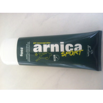 Arnica Sport Gel Massageador Fashion Kit C/12 (promocão)
