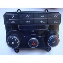 Central Ar Condicionado Digital De Hyundai I30 (pt-2.3/11)