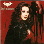 Cd Beijo Do Vampiro - Internacional - Novo***