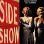 Cd Side Show (1997 Original Broadway Cast)