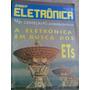 Revista Saber Eletrônica 273 - Em Busca Dos Ets.