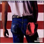 Cd Bruce Springsteen Born In The U.s.a. =import= Lacrado