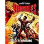 Hercules 1983 Dvd Raro Cult Lou Ferrigno
